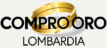 Compro oro Cesano Maderno